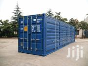 Containers Blue For Sale | Manufacturing Equipment for sale in Kericho, Kapkatet