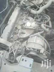 Begood Auto Spares, We Sell All Kind Of Spares | Vehicle Parts & Accessories for sale in Nairobi, Kariobangi South