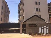Bedsitter To Let Ngara | Houses & Apartments For Rent for sale in Nairobi, Ngara