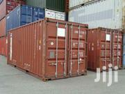 Clean Containers For Sale | Manufacturing Equipment for sale in Kirinyaga, Kerugoya