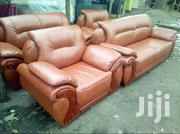 New Kangaroo Sofa | Furniture for sale in Nairobi, Nairobi Central