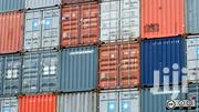 Containers For Sale | Building Materials for sale in Kisii, Kitutu Central