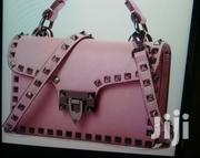 Am Selling Fashionable,Trendy and Stylish Lady's Hand Bags | Bags for sale in Mombasa, Majengo