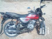 Bajaj Boxer 2018 Red   Motorcycles & Scooters for sale in Mombasa, Shanzu