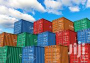Containers For Sale | Building Materials for sale in Kitui, Township