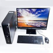 HP Compaq Pro 6300 Complete Desktop Set 22inchs Monitor 500Gb Corei3 4Gb   Laptops & Computers for sale in Nairobi, Nairobi Central