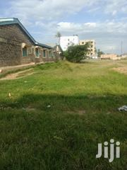 Freehold Title Deed | Land & Plots For Sale for sale in Mombasa, Bamburi