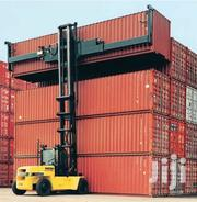 Containers 40fts For Sale | Manufacturing Equipment for sale in Lamu, Mkomani