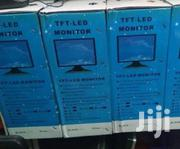 Touchscreen Tft Monitor 15inchs | Computer Monitors for sale in Nairobi, Nairobi Central