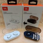 JBL Bluetooth Wireless Earbuds | Headphones for sale in Nairobi, Nairobi Central