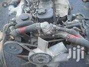 Nissan TD27 Complete Engine | Vehicle Parts & Accessories for sale in Machakos, Machakos Central