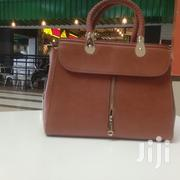 Beautiful and Elegant Bags | Bags for sale in Nairobi, Nairobi South