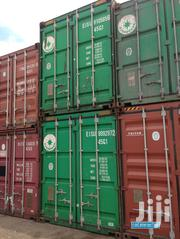 Containers For Sale | Building Materials for sale in Nakuru, Biashara (Naivasha)