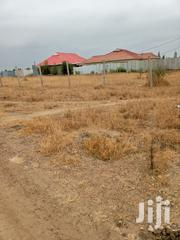 Land for Sale at Kangundo Road Joska | Land & Plots For Sale for sale in Machakos, Athi River