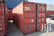 Containers 20Fts For Sale | Manufacturing Equipment for sale in Narok, Narok Town