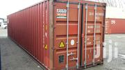 Containers 20fts For Sale   Manufacturing Equipment for sale in Nyamira, Gesima
