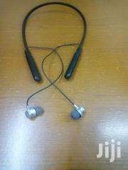 Bluetooth Earphones | Accessories for Mobile Phones & Tablets for sale in Nairobi, Nairobi Central