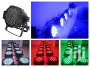Parcan Lights For Hire And Sale | Party, Catering & Event Services for sale in Nairobi, Roysambu