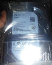 New Internal Hard Disk | Computer Hardware for sale in Mombasa, Majengo