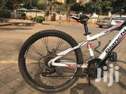 Bianch From Italy Bicyle | Sports Equipment for sale in Nairobi, Kilimani