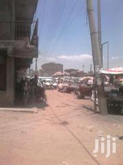 Shop For Sale In Ongataongai On Tarmac | Commercial Property For Sale for sale in Kajiado, Ongata Rongai
