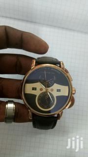 Automatic A.Lange And Sohne | Watches for sale in Nairobi, Nairobi Central