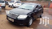 Toyota Corolla 2006 1.4 VVT-i Black | Cars for sale in Samburu, Waso