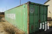 Containers For Sale | Building Materials for sale in Nyamira, Gesima