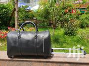 New Arrival Travelling Trolley Duffle Bag | Bags for sale in Mombasa, Majengo