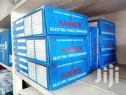 Hammer 630, Energizer 630   Electrical Equipments for sale in Nairobi, Nairobi Central