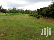 4acres In Mweiga | Land & Plots For Sale for sale in Nyeri, Naromoru Kiamathaga