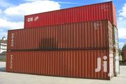 Containers For Sale | Building Materials for sale in Tharaka-Nithi, Chogoria