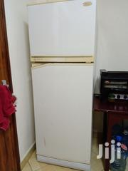 Refrigerator and Freezer | Kitchen Appliances for sale in Mombasa, Bamburi