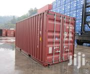 Containers For Sale | Building Materials for sale in Vihiga, Central Maragoli