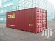 Containers For Sale | Building Materials for sale in Wajir, Township