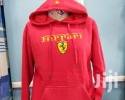 Designer Hoodies | Clothing for sale in Nairobi, Nairobi Central