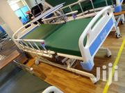2 Crank Bed | Medical Equipment for sale in Nairobi, Nairobi Central