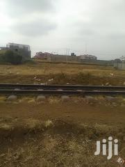 Land for Sale Between Eastern Bypass and Thika Highway | Land & Plots For Sale for sale in Kiambu, Gitothua