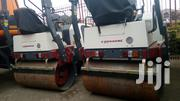 3ton Roller On Sale | Heavy Equipments for sale in Nairobi, Embakasi