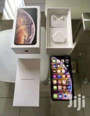 New Apple iPhone XS 256 GB | Mobile Phones for sale in Kiambu, Uthiru