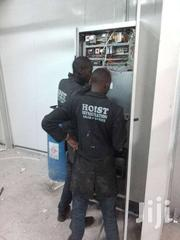 Cold Room & Chiller Repair | Building & Trades Services for sale in Nairobi, Nairobi Central