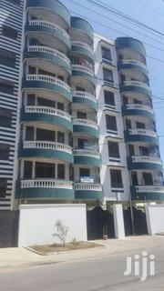 This Is A New And A Stunning 2bedroom Apartment In Nyali For Rent . | Houses & Apartments For Rent for sale in Mombasa, Ziwa La Ng'Ombe