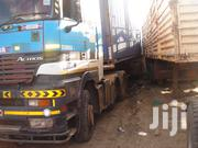 Truck Trailer And Container For Sale | Trucks & Trailers for sale in Nairobi, Embakasi
