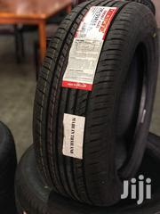 195/55/15 Deestone Tyre's Is Made In Thailand | Vehicle Parts & Accessories for sale in Nairobi, Nairobi Central