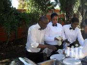 We Provide Catering Staff;Waiters, Barmen, Cooks, Bouncers,Ushers Etc | Party, Catering & Event Services for sale in Nairobi, Parklands/Highridge