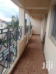 Mountain View/USAID 3brs Ensuit 30K | Houses & Apartments For Rent for sale in Kisumu, Market Milimani