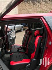 Kasarani Wish Seat Covers | Vehicle Parts & Accessories for sale in Nairobi, Kasarani