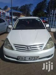 Toyota Allion 1500cc | Cars for sale in Kiambu, Township E