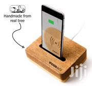 iPhone Charging Station Wooden | Accessories for Mobile Phones & Tablets for sale in Nairobi, Kileleshwa