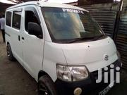 Toyota Townace 2010 White | Cars for sale in Kajiado, Kitengela